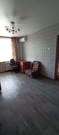 Собственник, аренда 1-комнатной квартиры в центре