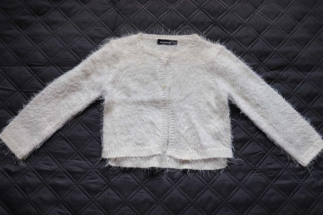 Sweterek dziecięcy rozm. 92