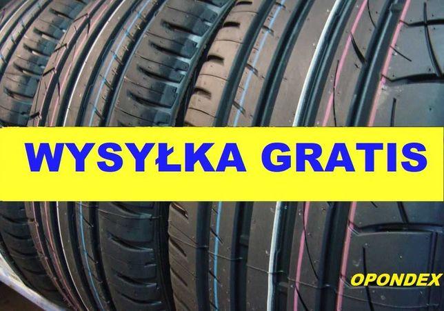 PRODUKCJA EUROPEJSKA 215/45R17 Premiorri GRATIS wysyłka 215/45/17PŁOCK