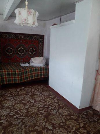 Продам дом в с. Синяк, Вышгородский район, БЕЗ КОМИССИИ!!