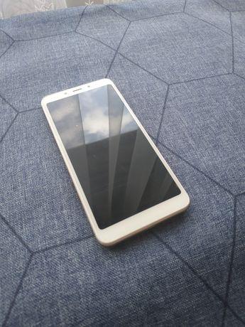 Xiaomi Redmi 6a bardzo dobry stan