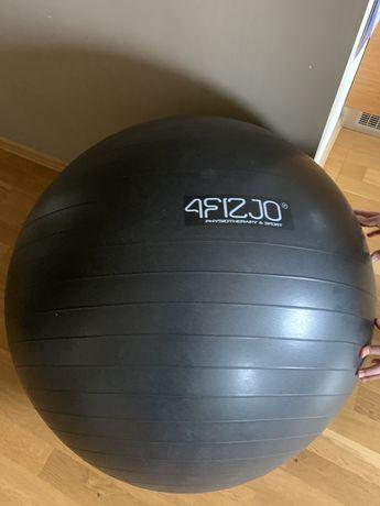Piłka do pilatesu / rehabilitacji