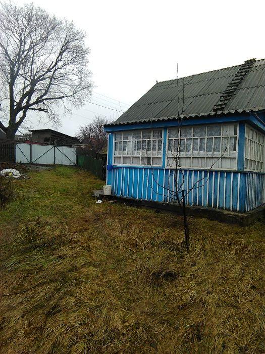 Продам дом в с. Козиевка Коростышевского района Козіївка - зображення 1