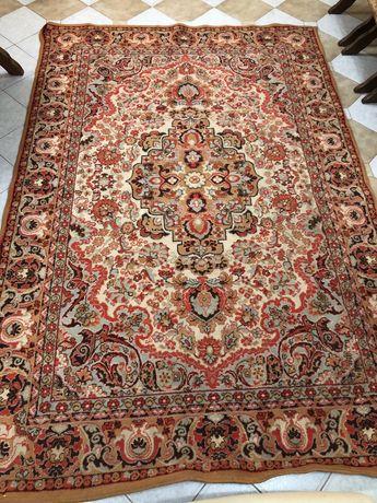Турецький килим коврик