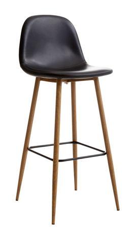 Високе крісло jysk 2шт