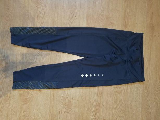 Nowe legginsy sportowe