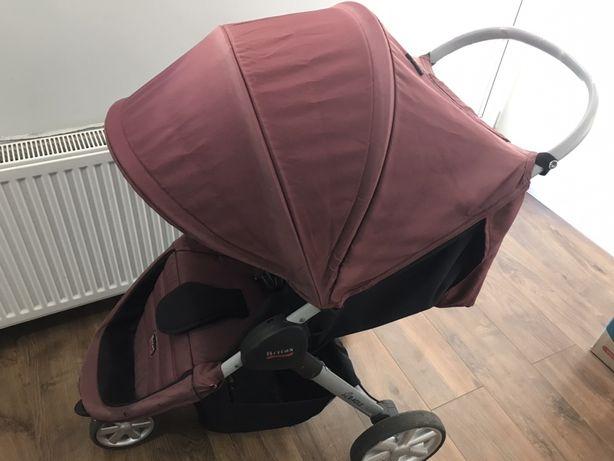 Дитяча коляска Britax b-agle