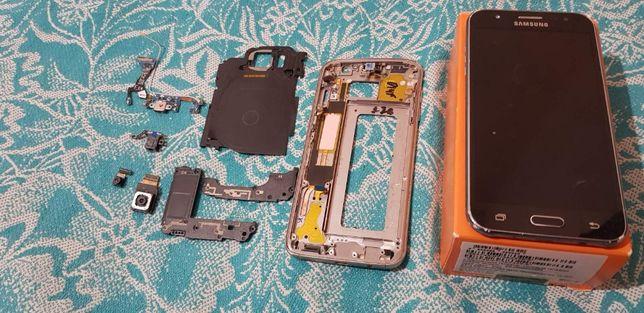 Samsung s7 edge G935F+ Samsung J500H Original