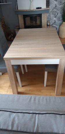 Stół rozkładany agata meble
