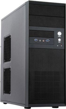 Сервер ( сервак ) INTEL Core:tm: i3-8100