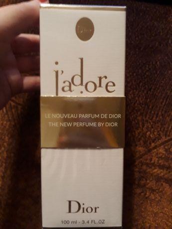 Dior Jadore 100 ml