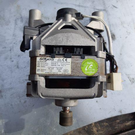 Продам електро двигун від пральної машини.
