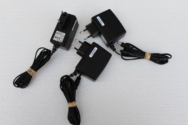 КАЧЕСТВО!! UMEC UP0301B-12PE Блок питания Сетевой адаптер 12В 12V 2.5A