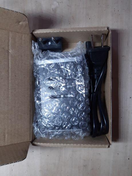 Зарядное для аккамуляторных батарей standard charger c905w