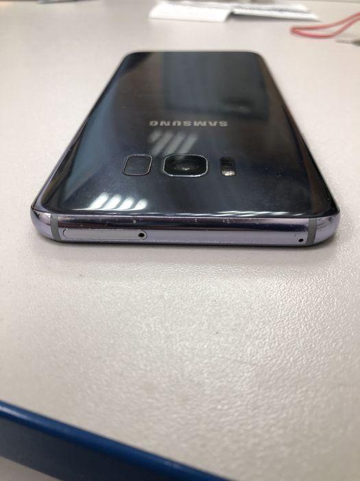 Samsung s8 plus g955f 64gb Долина - изображение 1