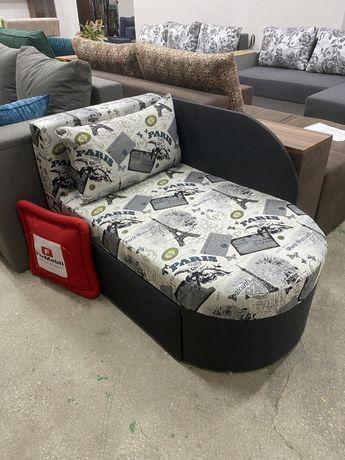 Дитячий диван Окей! Забирай зі складу по кращій ціні