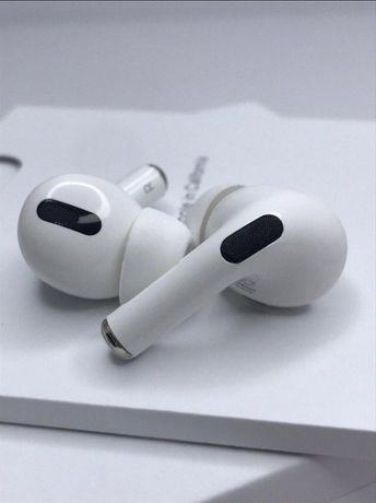 Apple AirPods Pro / Airpods 2  1:1 люкс качество
