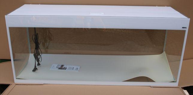 Zestaw akwarystyczny 150x50x63 405 l 3x18W LED BIAŁY