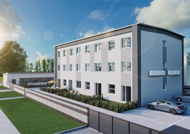 nowe 3 duże pokoje, Ostrówek/k Łochowa. Teraz promocja 14.000 taniej!
