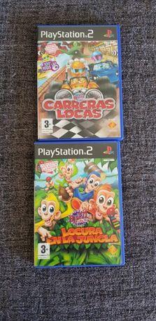 Jogos playstation PS3