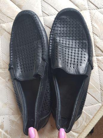 Туфли школьные р.33