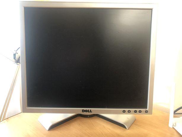 Продається монітор Dell