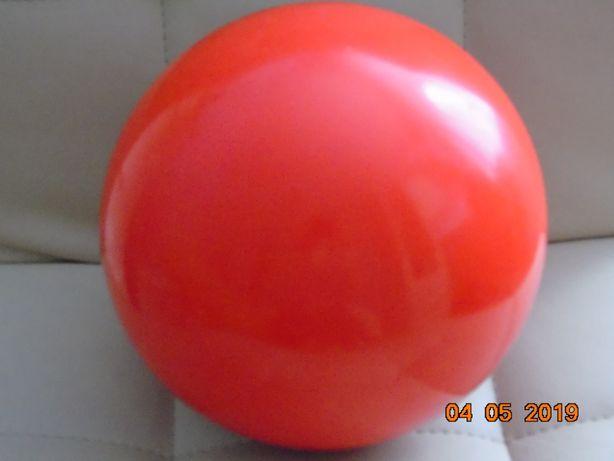 Мяч для худ. гимнастики