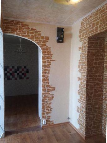 Продам 2 комнатны в общежитии, г. Чугуев