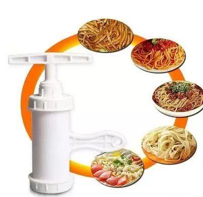 Прибор для изготовления макарон