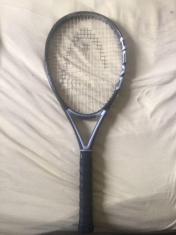 Head  tritech 9000 raquete tenis