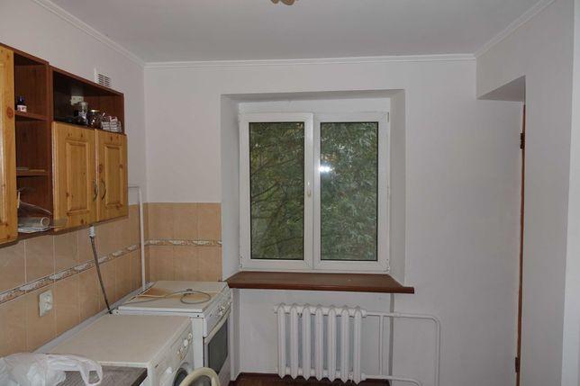 3к ул. Океановская, Корабельный район, жилое состояние.