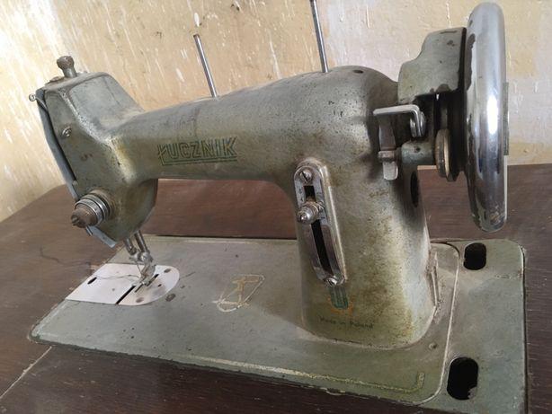 Maszyna Łucznik