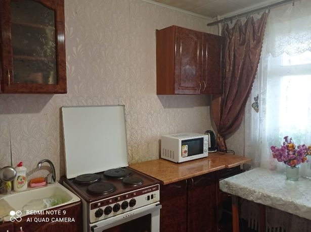 Продам РЕАЛЬНУЮ 1к