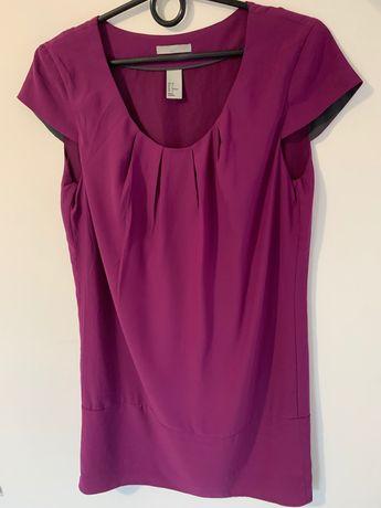Sukienka, tunika H&M rozm. 36