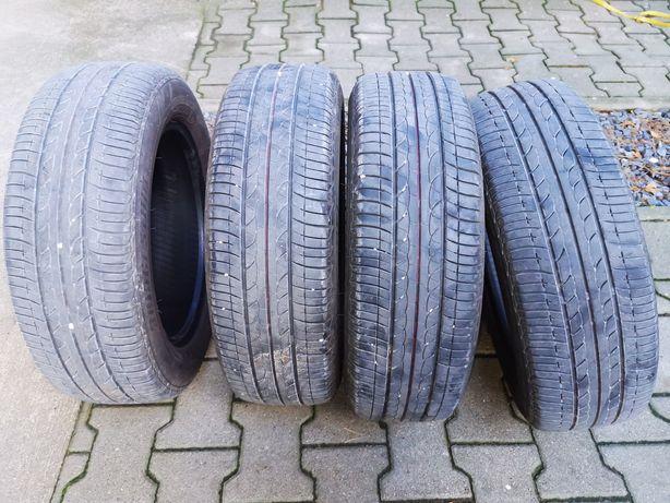 Opony Bridgestone ecopia 175/65/15