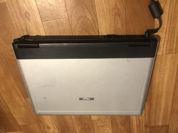 Ноутбук Acer Z53J