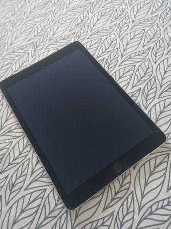 Apple iPad Air 2 64GB WiFi A1566 Srebrny + rysik stylus
