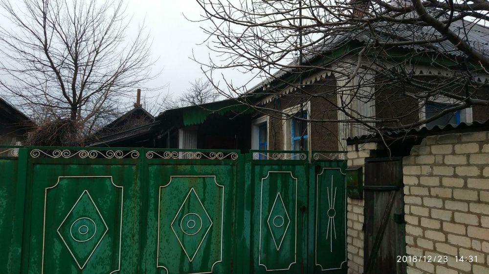 Продам Дом 0721031813 торг! Белореченский - изображение 1