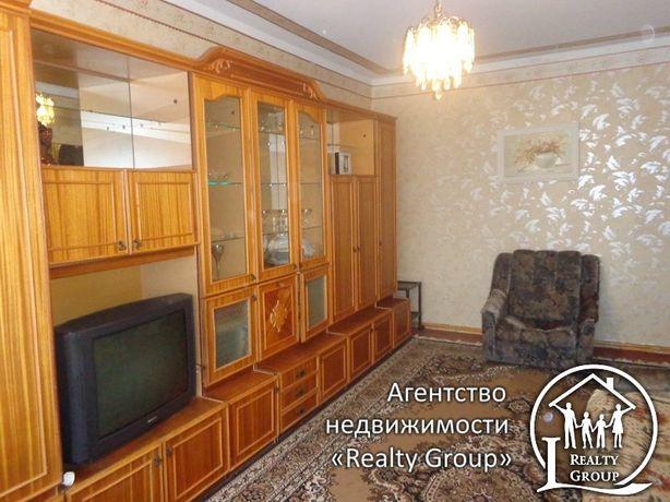 Аренда 3-комн квартиры на Солнечном