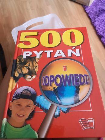 Nowa książka dla dzieci za pół ceny