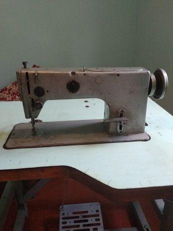 Швейная Машинка 1022 кл