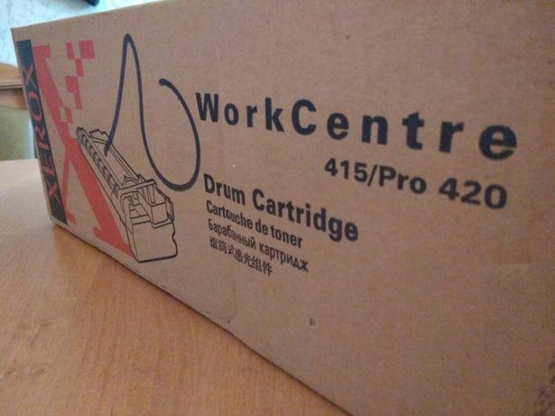 Drum Картридж XEROX WC 415 (101R00023)