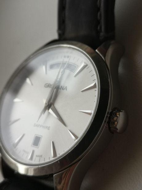 Часы, Grovana, Traditional