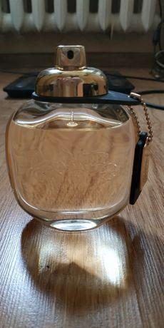 COACH New York Woda Perfumowana 90ml