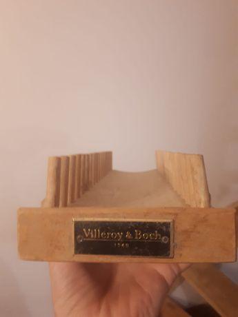 villeroy & boch - stojaczek