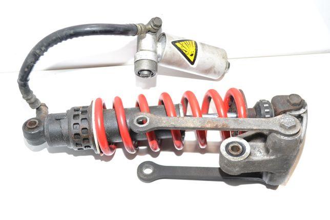 Yamaha yzf 1000 yzf1000 thunderace amortyzator tył kołyska