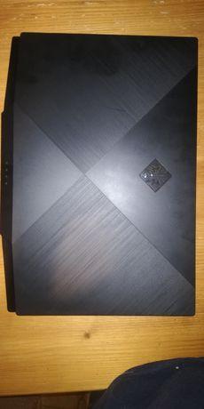 Laptop HP OMEN 17 CB0000NW Jak Nowy