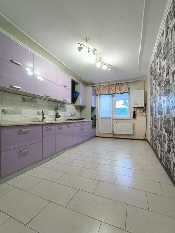 Продам 2 комнатную квартиру , район Селекционного института