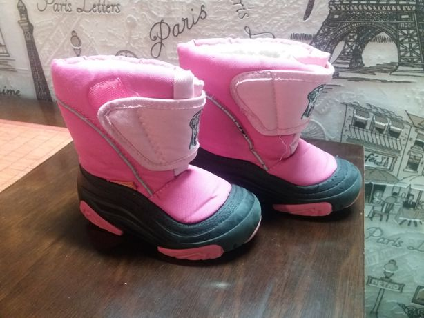 Продам дитяче взуття Демари