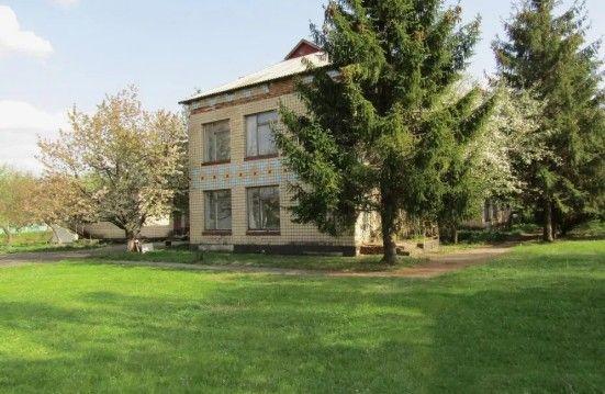 ПРОДАМ помещение под бизнес/жилье/базу отдыха в г. Подольск
